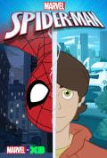 Spider-Man Season 1 (Complete)