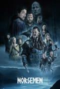Vikingane Season 2 (Complete)