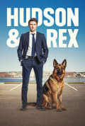 Hudson and Rex Season 1 (Complete)