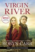 Virgin River Season 3 (Complete)