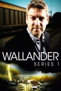 Wallander Season 1 (Complete)