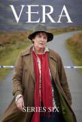 Vera Season 6 (Complete)