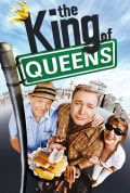 The King of Queens Season 1 (Complete)