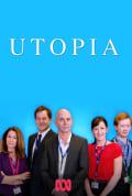 Utopia AU Season 1 (Complete)