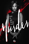How to Get Away with Murder Season 2 (Complete)