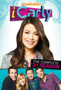 iCarly Season 3 (Complete)