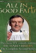 All in Good Faith Season 3 (Complete)