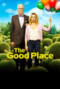 The Good Place Season 2 (Complete)