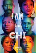 The Chi Season 2 (Complete)