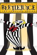 Beetlejuice Season 4 (Complete)