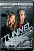The Tunnel Season 2 (Complete)