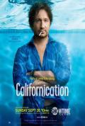 Californication Season 2 (Complete)