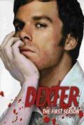 Dexter Season 1 (Complete)