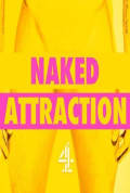 Naked Attraction Season 4 (Complete)
