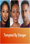 Tempted by Danger (2020)