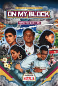 On My Block Season 2 (Complete)