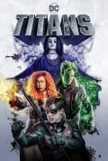 Titans Season 1 (Complete)
