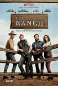 The Ranch Season 1 (Complete)