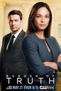 Burden of Truth Season 4 (Added Episode 1)