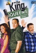 The King of Queens Season 9 (Complete)