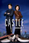 Castle Season 1 (Complete)