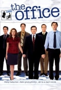 The Office Season 6 (Complete)