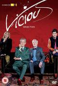 Vicious Season 2 (Complete)
