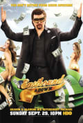 Eastbound & Down Season 4 (Complete)