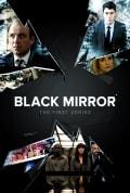 Black Mirror Season 1 (Complete)