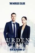 Burden of Truth Season 2 (Complete)