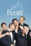 Frasier Season 5 (Complete)