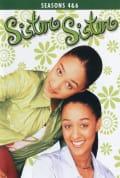 Sister, Sister Season 4 (Complete)