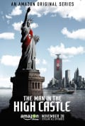The Man in the High Castle Season 1 (Complete)