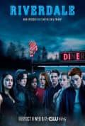 Riverdale Season 2 (Complete)