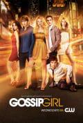 Gossip Girl Season 1 (Complete)
