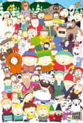 South Park Season Special (Complete)