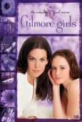 Gilmore Girls Season 3 (Complete)