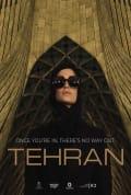 Tehran Season 1 (Complete)