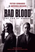 Bad Blood Season 1 (Complete)