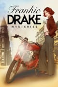 Frankie Drake Mysteries Season 1 (Complete)