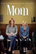 Mom Season 3 (Complete)