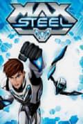 Max Steel Season 2 (Complete)