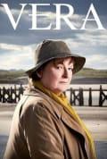 Vera Season 1 (Complete)