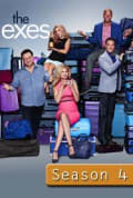 The Exes Season 4 (Complete)