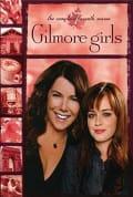 Gilmore Girls Season 7 (Complete)