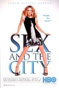 Sex and the City Season 3 (Complete)