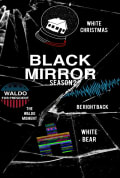 Black Mirror Season 2 (Complete)