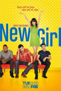 New Girl Season 1 (Complete)