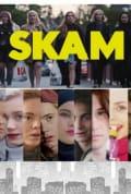 Skam Season 2 (Complete)