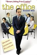 The Office Season 1 (Complete)